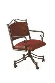 Swivel Dining Chair Callee Seattle Sonora Tilt Swivel Dining Chair Free Shipping