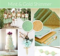 Sand Vases For Wedding Unity Sand Choose From 90 Designer Colors Of Sparkling Sand