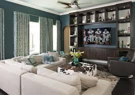 Family Room Entertainment Center Ideas Living Room Modern With - Family room entertainment