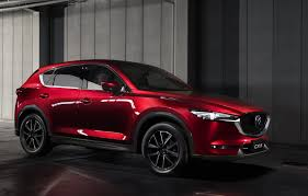 mazda suv 2017 cx5 resized e1504305130421 jpg