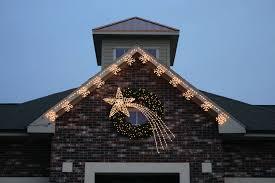 Outdoor Christmas Light Ideas Outdoor Christmas Lights Ideas Simple Home Lighting Design Ideas