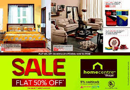 home decor offers home centre sale in pune home centre outlets in pune 2018
