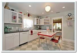 vintage kitchen decorating ideas information on vintage kitchen ideas for vintage design home and