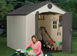 Best Sheds by Best Sheds 10 To Choose For Your Backyard Bob Vila