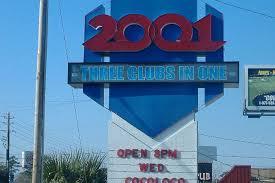 Top Bars In Myrtle Beach Best Myrtle Beach Nightlife Top 10best Nightlife Reviews