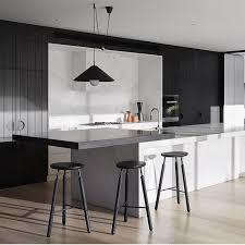 Kitchen Backsplash Install U2013 Pt 1 Winslow Home Living by 265 Best Kitchen Ideas Images On Pinterest Kitchen Ideas Modern