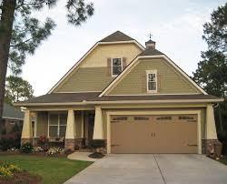 craftsman design homes 187 best architecture images on craftsman bungalows