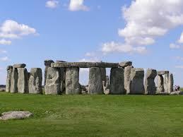 stonehenge wikipedia