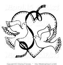 wedding invitation symbols clipart for hindu wedding invitations wedding invitation sle