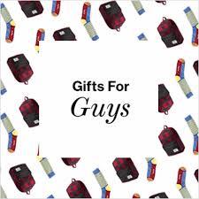 best christmas hanukkah holiday gift ideas for boyfriends