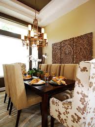 dining wall ideas houzz