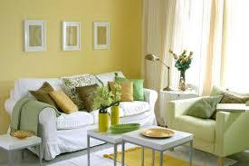 Impressive Living Room Colors Green Color Schemejpg Living Room - Green and yellow color scheme living room