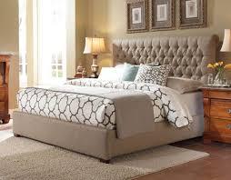 best 25 upholstered beds ideas on pinterest white upholstered
