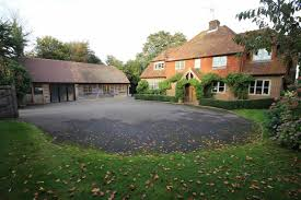 properties for sale listed by andrew lodge estate agents farnham