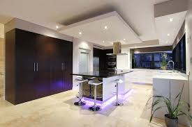 ceiling ideas for kitchen kitchen drop ceiling house contemporary kitchen kitchen suspended