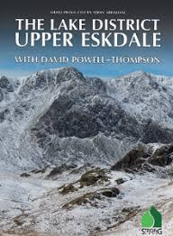 The Lake District  Upper Eskdale with David Powell Thompson