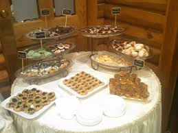wedding cookie table ideas awesome wedding cookie table ideas pictures styles ideas 2018