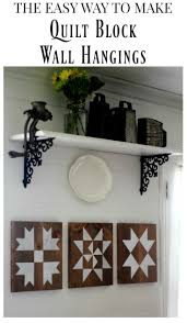 How To Make Barn Stars Best 25 Barn Quilts Ideas On Pinterest Barn Quilt Patterns