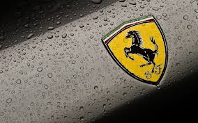 gold and black ferrari gold and black ferrari wallpaper 10 high resolution wallpaper