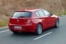 bmw one series india bmw 1 series prices mileage specifications features and images