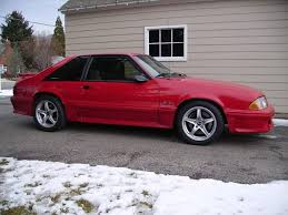 98 mustang cobra wheels what wheels go for a foxbody page 3 mustang forums