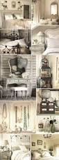 Second Hand Home Decor Online Antique Style Bedroom Furniture Most Valuable French Provincial