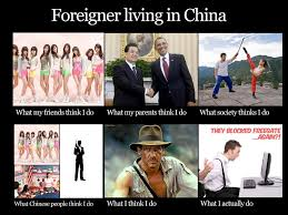 Meme China - foreigner living in china internet memes pinterest