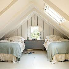 146 best garage attic space images on pinterest attic rooms