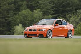 Bmw M3 1980 - the 15 best bmw m cars as voted by readers