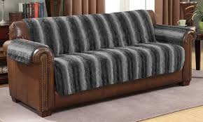 loveseat vs sofa 1 off on luxury furniture cover groupon goods