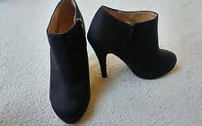 womens boots rubi shoes s synthetic rubi shoes ebay