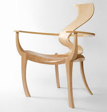 Design Of Wooden Chairs Fine Furniture Maker Home To Fine Woodworking Courses