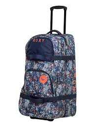 Wyoming womens travel bags images Wyoming travel bag erjbl00017 roxy jpg