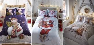 home design bedding bedding sets duvet covers home design garden