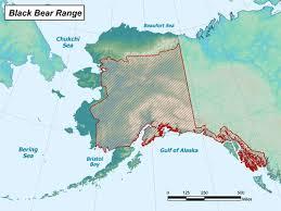 us map alaska facts about alaska alaska corner state of alaska alaska