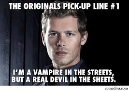 Memes Pick Up - the originals pick up lines comediva