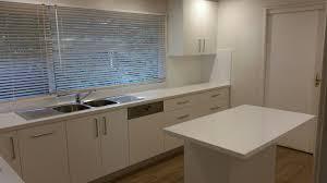 2015 blog kitchenkraft kitchen designers sydney kitchen kitchen sydney