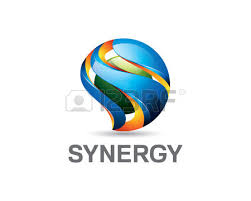 logo s stock photos u0026 pictures royalty free logo s images and
