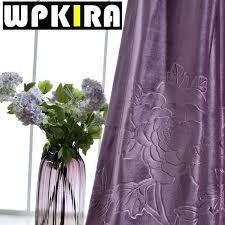 Ebay Pottery Barn Curtains Purple Velvet Curtains U2013 Teawing Co