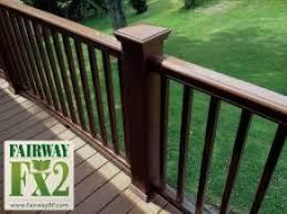 railing deck lighting u2013 building materials u0026 supplies