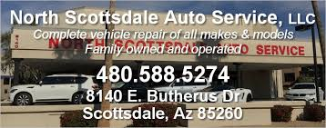 Wheel And Tire Package Deals Wheel Tire Package Deals Scottsdale Arizona