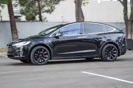 porsche tesla price 2016 tesla model x 15 things to know about the ev cuv