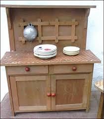 meubles pour cuisine meuble pour cuisine extrieure meuble bas cuisine porte coulissante