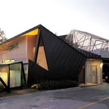 natural home architectural u0026 interior design