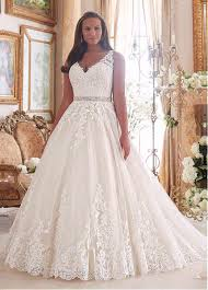 plus size wedding dresses for hire city centre gumtree