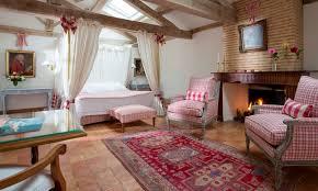chambre couvent le couvent des herbes chambre deluxe les prés d eugénie maison