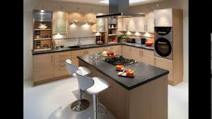 functional small kitchen design ideas new kitchen style norma budden