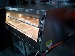 heated display cabinets second hand secondhand catering equipment normans services norfolk