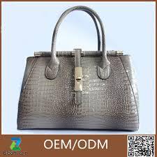 designer handbags for cheap designer handbag designer handbag suppliers and manufacturers at