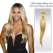 top 5 aliexpress hair vendors top 10 best selling 613 hair extensions on aliexpress black